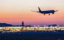 นทท.ไทย 500 คน ตกค้างที่อินชอน สายการบินผวากลัวโดนแบน!!