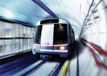 สงกรานต์นี้มีเฮ!!! อายุ60ปีอัพ ขึ้นรถไฟฟ้า MRT ฟรี!!!!