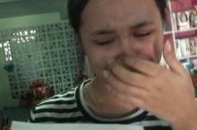 สาว 17 วอนสื่อโซเชี่ยล แชร์ตามหาแม่หาย 13 ปี