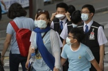 สถานทูตไทย กรุงโซลเตือน!! คนไทยในเกาหลีใต้ ระวัง ไวรัสเมอร์ส ระบาด!!