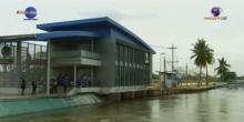 ภัยแล้งจ่อกระทบน้ำประปา หากฝนไม่ตก เหลือน้ำใช้เพียง 30 วัน