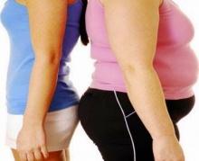 พิษยาลดความอ้วนอีกราย!! คาดกินกาแฟลดน้ำหนัก น็อคเป็นลมเสียชีวต