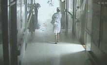 น่าสลดใจ!!! สาวเนียนปลอมเป็นพยาบาลขโมยเด็กทารกเพิ่งคลอด!!!
