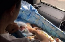 สุดเศร้า!!แม่แฉ รพ.ห่วย โทรตามลูกไปฉีดวัคซีน ทั้งๆ ที่ทำกับลูกเธอจนเป็นแบบนี้แล้ว!!