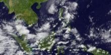 มูจีแก อ่อนกำลัง..อีสาน-กลาง-ตะวันออก ยังมีฝนตกหนัก