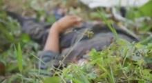 สลดช้างป่าคลั่ง!! คร่าชีวิตสาวแม่ลูกอ่อน ดับ 1 ราย(คลิป)