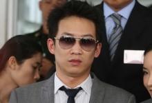 โอ๊ค ส่งทนายขอเลื่อน ดีเอสไอ ให้ปากคำคดีกรุงไทย