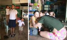 จำได้ไหม?? น้องมาลี สาวที่สูงที่สุดของไทย เสียชีวิตแล้ว
