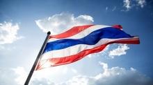 เคาะแล้ว!!! รัฐบาลดึง 6 ศิลปินดัง ร้องเพลงชาติไทยเวอร์ชั่นใหม่!!