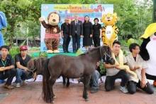 เปิดสวนสัตว์ 7 แห่งให้นักเรียนนักศึกษาเข้าฟรีวันวิทยาศาสตร์แห่งชาติปี60