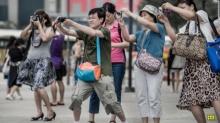 นักวิชาการจีน ชี้ พฤติกรรมแย่ๆนักท่องเที่ยวจีน แก้ได้ยาก เป็นเรื่อง จิตสำนึก