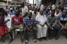 ผวา!!ชาวไนจีเรียตายจากโรคลึกลับ!! สธ.ท้องถิ่น-WHOเร่งตรวจสอบ