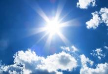 27เม.ย.อาทิตย์ตั้งฉากกับกทม. สดร.เผยอาจไม่ใช่วันที่ร้อนที่สุด
