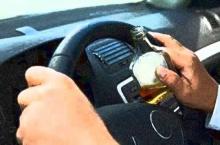 ชงใช้ยาแรง!พวกขี้เมา ชนคนตายคุก10ปี-ดื่มแล้วขับกักขังทันที