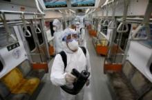 ตายเพิ่ม2 ไวรัสเมอร์สระบาดหนัก ฮ่องกงประกาศระวังสูงสุด