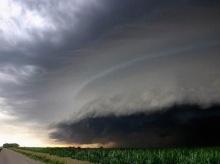 นักวิทยาศาสตร์จุฬาฯชี้พ.ย.ถึงม.ค.ปีหน้าส่อแล้งหนัก ลุ้น′พายุ-ซุปเปอร์ไต้ฝุ่น′