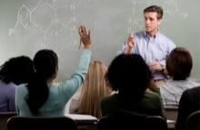 อดีตคณบดีจุฬาฯ การเรียนการสอนแบบเหมา ทำให้เด็กไม่อยากเรียน