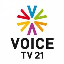 """ด่วน! กสทช. มีมติ """"พักใช้ใบอนุญาต"""" Voice TV"""