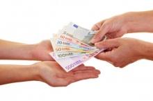แชร์ด่วน! กฎหมายบัญญัติชัด-เก็บเงินคืนเจ้าของ มีสิทธิ์เรียกค่าตอบแทนได้!