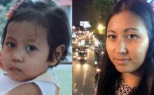 สาวไทยโตในสวีเดน ไม่ลดละ ตามหาพ่อแม่ผู้ให้กำเนิด