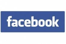 โลกออนไลน์วุ่น เฟซบุ๊กล่ม คนหงุดหงิดอัพสเตตัสไม่ได้