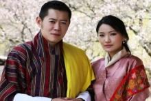 สมเด็จพระราชาธิบดีแห่งภูฏาน จะเสด็จร่วม พระราชพิธีถวายพระเพลิงพระบรมศพ