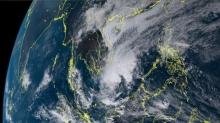 ประกาศเตือน ฉ.1 พายุดีเปรสชันในทะเลจีนใต้ เข้าอ่าวไทย 2 ม.ค. ภาคใต้ฝนหนัก