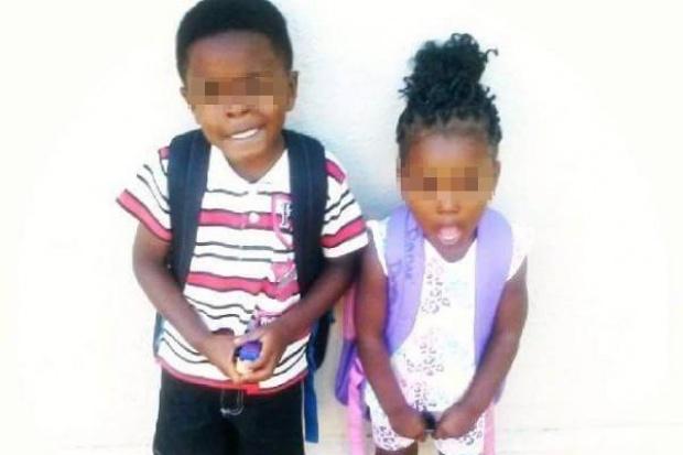 พี่ชายวัย 8 ขวบ ปกป้อง น้องสาวด้วยชีวิต หลังถูกลวนลาม พอรู้ว่าคนร้ายเป็นใครถึงกับของขึ้น!
