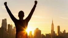 กรมสุขภาพจิต เผย ′คนสิงห์บุรี′มีความสุขมากที่สุด