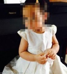 สองสามีภรรยาไทย ใช้บริการสุดไฮเทคแช่แข็งสมอง-ร่างให้ลูกน้อย หวังการแพทย์อนาคตช่วยฟื้น(ชมภาพ)