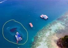 นักวิชาการห่วงทะเลไทยพินาศ!! จี้รัฐประเมินผลได้เสียเร่งปฏิรูป