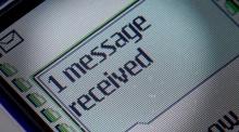 ปรับสูงสุด 5 ล้านบาท SMS ขยะ เอาเปรียบผู้ใช้มือถือ มาดูวิธีร้องเรียน
