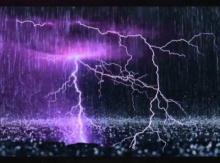 ฟ้าฝนระวังไว้!! พายุหว่ามก๋อ เข้าไทยถึงวันที่ 18 ก.ย.นี้