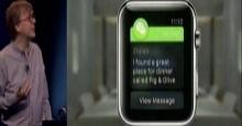 แอปเปิลเร่งแก้ปัญหาแอปพลิเคชั่น ติดมัลแวร์ วีแชทก็โดนด้วย