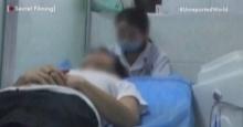 ชาวเกย์จะไม่ทน!!! แฉโรงพยาบาลใช้วิธีรักษาแบบนี้?อ้างรักษาการเป็นเกย์!!!