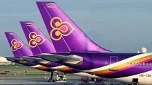 การบินไทยแจ้งการปรับตารางบินในช่วงเทศกาลลอยกระทง เช็กเที่ยวบินได้ที่นี่