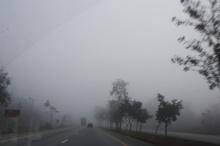อุตุฯ ชี้หนาวแรกถึง 20 ธ.ค. ก่อนค่อยๆ อุ่นขึ้นปีนี้ฤดูหนาวสั้น