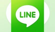 LINE ยืนยันไม่มีการเรียกเก้บเงินใช้บริการหลังมีการแชร์ว่อนเน็ต