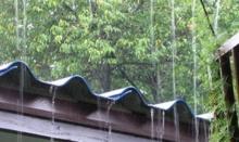 อากาศจะแปรปรวนช่วงวันที่ 23-25 ม.ค.นี้  อุณหภูมิจะลดลง 6-10 องศา