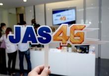 ผลสรุป JAS หลังเบี้ยวค่าคลื่น 900MHz จะเกิดอะไรขึ้นบ้าง?