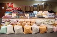ทลายแหล่งยาลดความอ้วนที่ชลบุรี 5.2 ล้านเม็ด มูลค่า 11.5 ล้านบาท