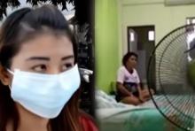 คดีพิศวง ตำรวจไทย นั่งสอบปากคำ กุมารทอง (มีคลิป)
