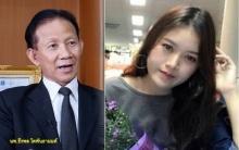รพ.ราชวิถี ยินดีรับรักษา 'น้องมิน' หากกลับถึงไทย