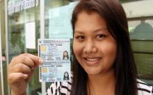ไม่น่าเชื่อ! ผู้หญิงคนนี้ เปลี่ยนจากนายเป็นนางสาว คนแรกของประเทศไทย!
