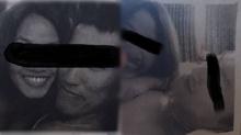 ภาพหลุดสุดฉาว!! ปลัด อบต.หนุ่ม กับ สาวคู่ขา ว่อนทั่วจังหวัด ปมชู้สาว จะโดนเด้งหรือไม่?