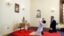 'ในหลวง' โปรดเกล้าฯพระราชทานภาพวีดิทัศน์ 'พระองค์ที' เนื่องในวันเด็กแห่งชาติ(คลิป)