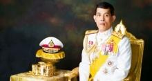 ในหลวง รับสั่งจัดพระราชพิธีบรมราชาภิเษกตามจารีตประเพณี ประหยัด อย่าให้สิ้นเปลือง