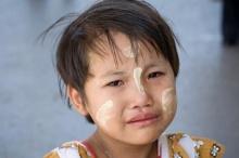 เมื่อเด็กไม่มีสัญชาติไทยและไม่มีเงินป่วยหนัก แต่สิ่งที่รพ.นี้ทำ เล่นเอาน้ำตาซึม!!