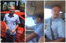 ณัฐวุฒิ ปลอมตัวเป็นคนขับแท็กซี่ทำเซอร์ไพร์สรับลูก!! (มีคลิป)