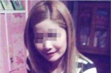 มีเงื่อนงำ!! สาวขอนแก่นหายตัวลึกลับ 2 เดือน ญาติผวาไลน์ปริศนาส่งภาพศพมาให้ !!?